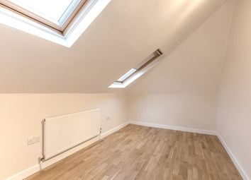 Thumbnail Studio to rent in 33, Croxley Road, London