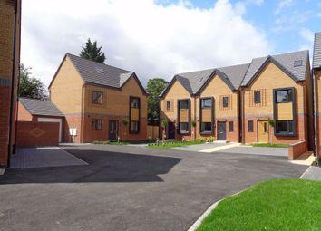 5 bed semi-detached house for sale in 227 Church Road, Yardley, Birmingham B25