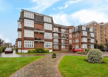 Thumbnail 2 bed flat to rent in River Court, Portsmouth Road, Surbiton