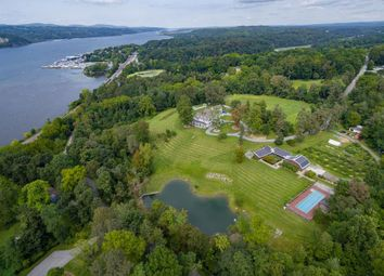 Thumbnail Property for sale in 600 Wheeler Hill Road, Wappinger, New York, United States Of America