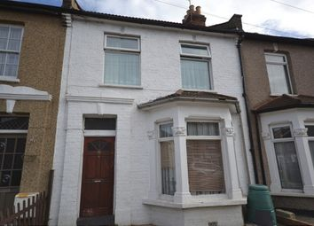 Thumbnail 2 bed flat to rent in Spencer Road, Seven Kings, Ilford