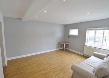 Thumbnail 1 bed flat to rent in London Road, Westcliff On Sea, Essex
