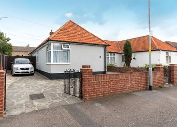Thumbnail 4 bed semi-detached bungalow for sale in Westfield Road, Birchington