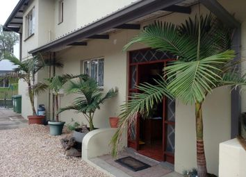 Thumbnail 9 bed detached house for sale in Omatako Street, Windhoek, Namibia