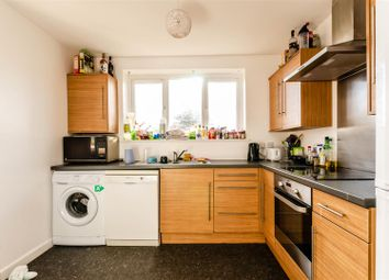 Thumbnail 5 bed property to rent in Osborne Road, Norwich