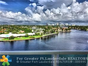 Thumbnail 3 bed apartment for sale in 3055 Harbor Dr, Fortlaud, Florida, United States Of America