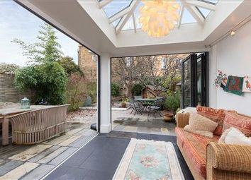 4 bed semi-detached house for sale in Beaconsfield Road, Twickenham TW1