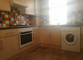 2 bed maisonette to rent in Brookside Crescent, Newcastle Upon Tyne NE5