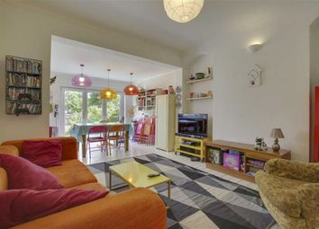 Thumbnail 3 bed end terrace house for sale in Rosemary Avenue, Finchley, London