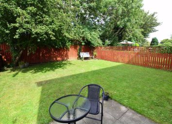 Thumbnail 4 bed detached house for sale in Pasture Drive, Castleford, West Yorkshire WF10, Castleford,