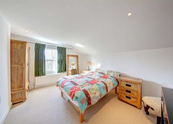 Thumbnail 1 bed flat for sale in Beechdale Road, London