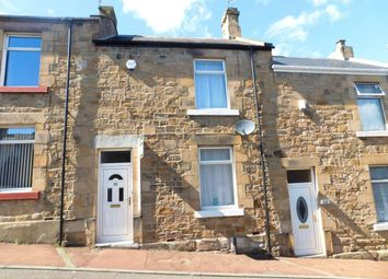 2 bed property to rent in Mary Street, Blaydon, Newcastle Upon Tyne NE21