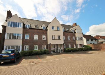 Thumbnail 2 bed flat for sale in St Lawrence Court, Braintree