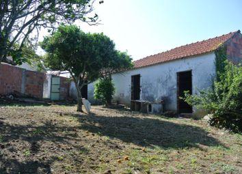 Thumbnail 2 bed detached house for sale in Valado De Santa Quitéria, Alfeizerão, Alcobaça