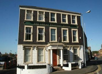 Thumbnail 1 bed property to rent in Shrub Hill Road, Worcester