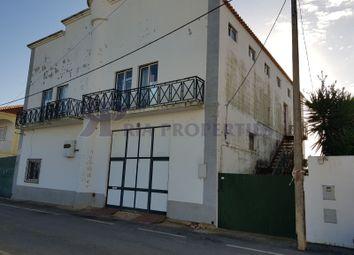Thumbnail Property for sale in Luz De Tavira E Santo Estêvão, Tavira, Faro