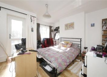 Thumbnail 2 bed flat for sale in Woolridge Way, Loddiges Road, London