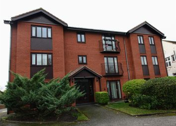 Thumbnail 3 bed flat for sale in Shore Road, Ainsdale, Southport