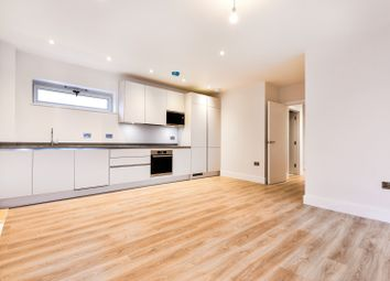 Thumbnail 2 bed property for sale in Park Place, Wimbledon