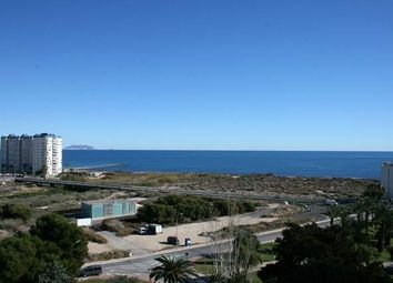 Thumbnail Apartment for sale in El Campello, Alicante, Spain