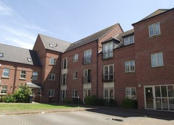 Thumbnail 2 bedroom flat to rent in The Pavilion, Lincoln