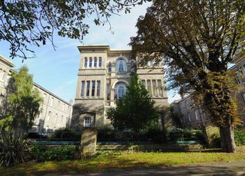 2 bed flat for sale in Royal Herbert Pavilions, Shooters Hill, London SE18