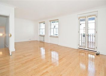 Thumbnail 3 bed property to rent in Princes Gate Mews, South Kensington