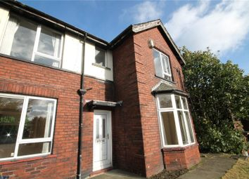 Thumbnail 3 bedroom semi-detached house for sale in Queensway, Queensway, Rochdale, Greater Manchester