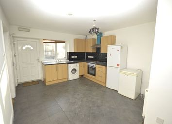 Thumbnail 2 bed bungalow to rent in Hanworth Road, Whitton, Hounslow