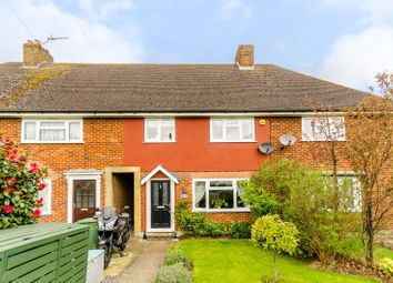 Thumbnail 3 bedroom terraced house to rent in West Molesey, West Molesey