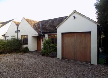 4 bed bungalow for sale in Broomhill, Beenham RG7