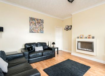 Thumbnail 2 bed terraced house for sale in Walthew Lane, Platt Bridge, Wigan