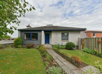 Thumbnail 3 bed detached bungalow for sale in Boness Road, Falkirk