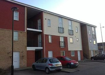 Thumbnail 1 bedroom flat to rent in Yatesbury Avenue, Castle Vale