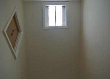Thumbnail 2 bed flat to rent in Gunnersbury Avenue, Acton