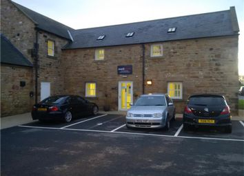 Thumbnail Office to let in Unit 4, Rake House Farm, Rake Lane, North Shields, North Tyneside