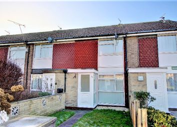 Thumbnail 2 bed terraced house for sale in Maureen Walk, Fazakerley, Liverpool