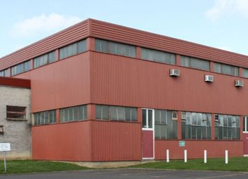 Thumbnail Office to let in Cornwallis House, Howard Chase, Basildon, Essex