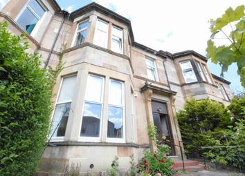 1 bed flat to rent in Onslow Drive, Dennistoun, Glasgow G31