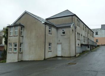 Thumbnail Property for sale in Units 1-7 Cottons Tenement, The Mall, Ballyshannon, Donegal