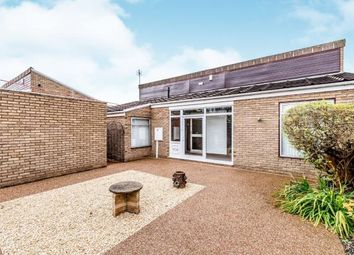 Thumbnail 3 bed bungalow for sale in Fatfield Park, Washington, Tyne And Wear