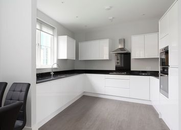 Thumbnail 3 bed property to rent in High Street, Southgate, London