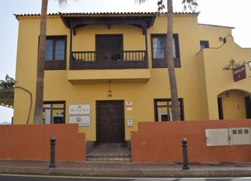 Thumbnail Industrial for sale in Tenerife, Canary Islands, Spain