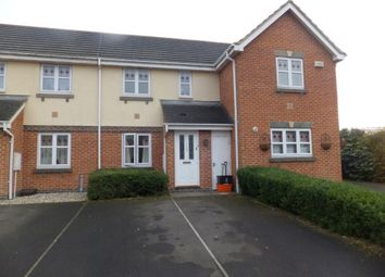 2 bed property to rent in Chatsworth Road, Swindon SN25