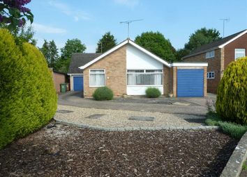 Thumbnail 5 bed property for sale in Rowan Close, Sonning Common, Sonning Common Reading