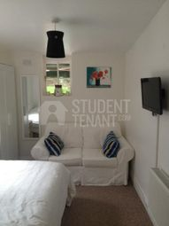 Thumbnail Room to rent in Old Dover Road, Canterbury, Please Select...