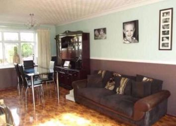 Thumbnail 3 bed terraced house to rent in Glenmore Way, Barking