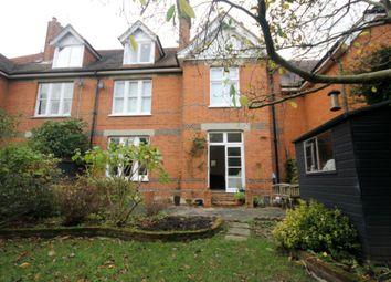 Thumbnail 2 bed property to rent in Archer Court, Ascot, Berkshire