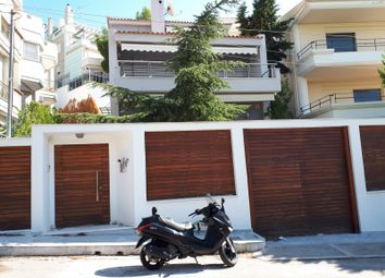 Thumbnail 3 bed detached house for sale in Ymitou, Vari - Voula - Vouliagmeni, East Attica, Greece