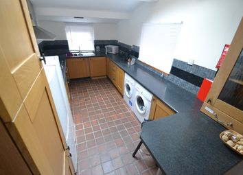 Thumbnail 6 bed property to rent in Windsor Terrace, Newport